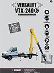 VTX-240