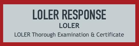 btn-loler-response