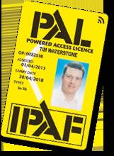 inline-ipaf-licence