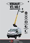 VTL-145-F