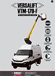 VTM-170-F